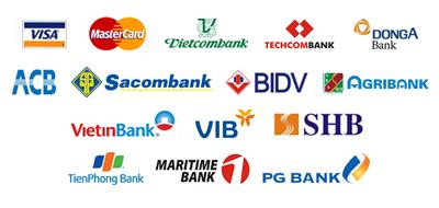 Danh sách mã SWIFT/BIC code các ngân hàng tại Việt Nam